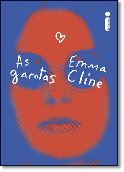 Garotas, As, livro de Emma Cline