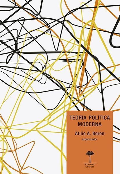 Teoria política moderna, livro de