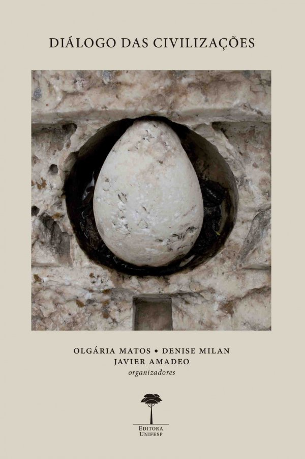 Diálogo das Civilizações, livro de David Le Breton