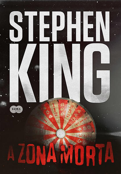 A Zona Morta, livro de Stephen King