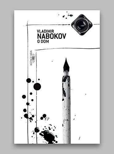 O dom, livro de Vladimir Nabokov