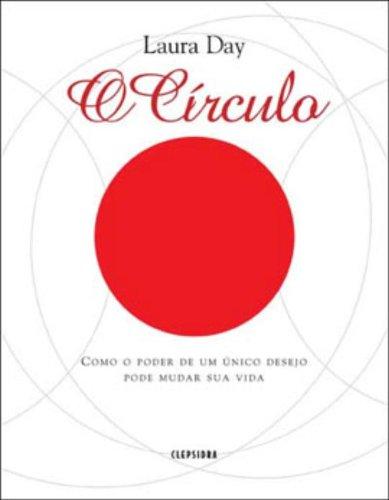 O Círculo, livro de Laura Day