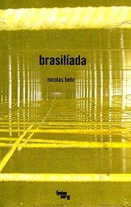 Brasiliada, livro de