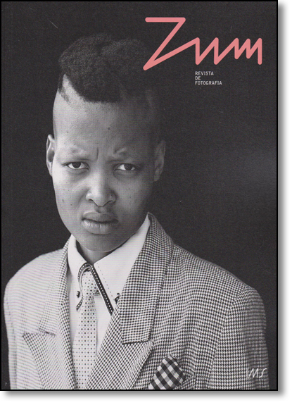Zum: Fotografia Contemporânea - Vol.11, livro de Editora IMS