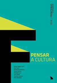 Pensar a cultura, livro de Mário Vargas Llosa