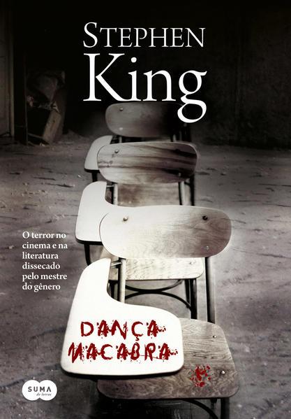 Dança Macabra, livro de Stephen King