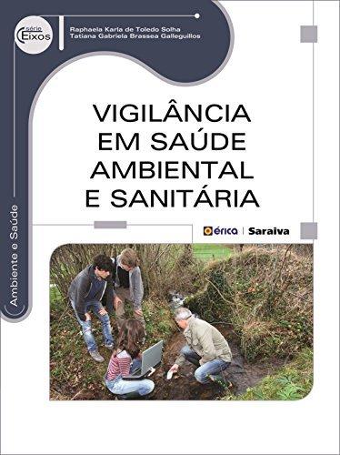 DIREITO DO PETRÓLEO E GÁS, livro de Alcindo Gonçalves e Gilberto Rodrigues (Orgs.)