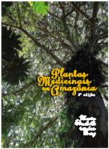 Plantas medicinais na Amazônia. Contribuição ao seu conhecimento sistemático - 3ª edição, livro de Maria Elisabeth van den Berg