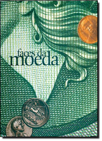 Faces da Moeda, livro de Beatriz Florenzano