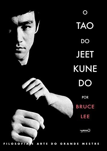 O Tao do Jeet Kune do, livro de Bruce Lee