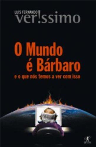 Cessão Fiduciária de Direitos Creditórios, livro de Bruno Torres e Silva