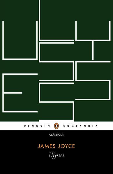 Ulysses, livro de James Joyce