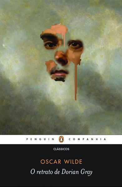 O retrato de Dorian Gray, livro de Oscar Wilde