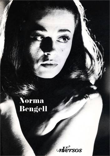 Norma Bengell, livro de Norma Bengell