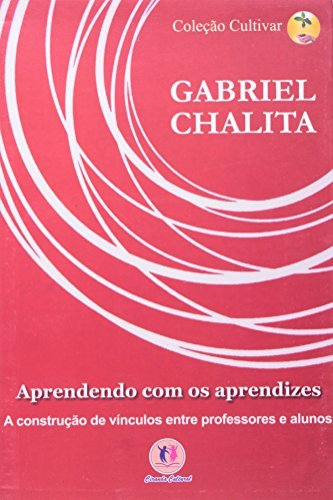 As Antiguidades da Lusitânia (Portvgaliae Monvmenta Neolatina Vol. III), livro de André de Resende