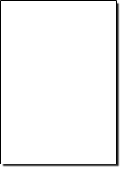 Núcleo de Dramaturgia Sesi British Council - 3ª Turma - Vol.2 - Coleção Teatro Popular do Sesi, livro de SESI-SP