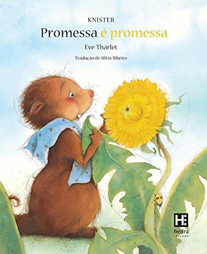 Promessa É Promessa