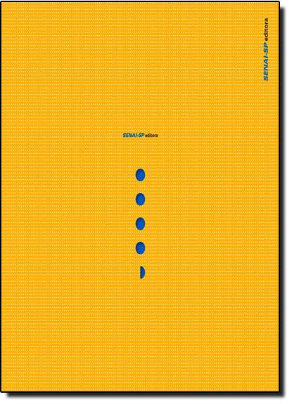 Novo Olhar Sobre o Design Brasileiro, Um, livro de Objeto Brasil