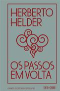 Os Passos em Volta, livro de Herberto Helder