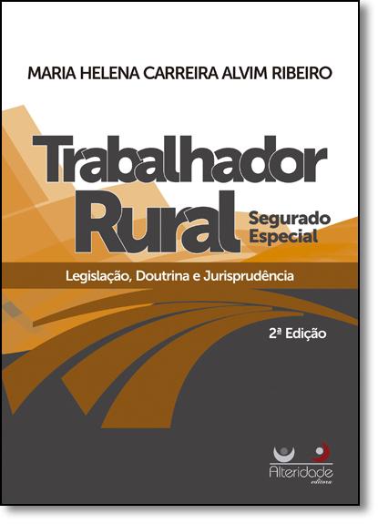 Curso de Direito Previdenciário - Vol.1, livro de Daniel Machado da Rocha