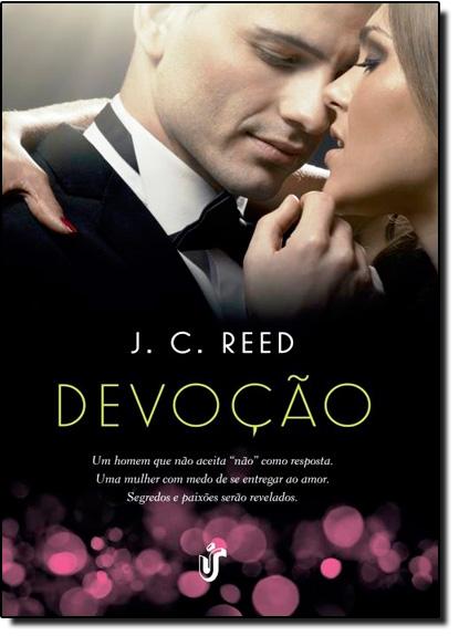 Devoção, livro de J. C. Reed