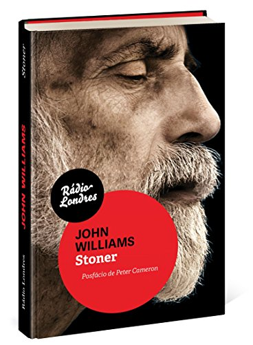 Stoner, livro de John Williams