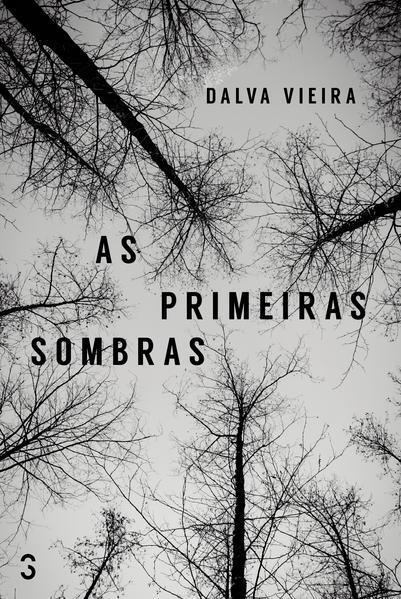 Primeiras Sombras, As, livro de Dalva Vieira