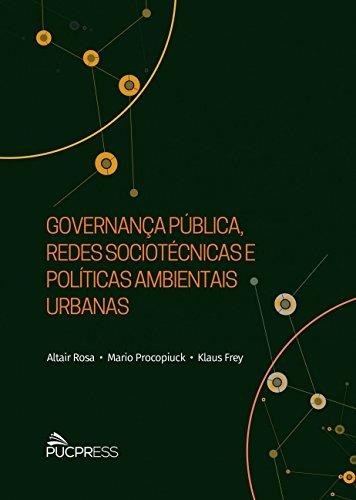GOVERNANCA PUBLICA  , livro de Altair Rosa