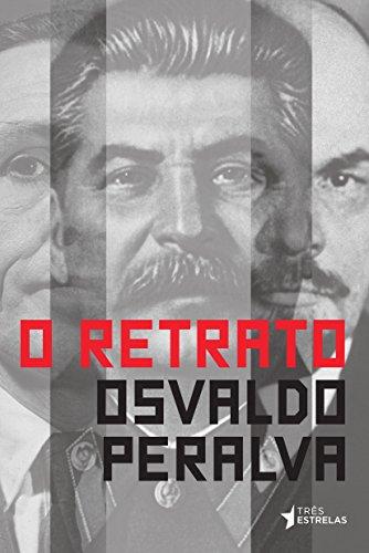 Retrato, O, livro de Osvaldo Peralva