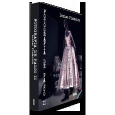 Fotografia de Palco II, livro de Lenise Pinheiro