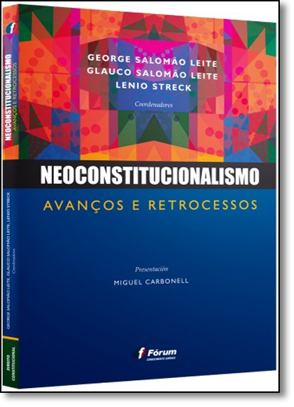 Ensaios Sobre o Processo Civil, livro de Darci Guimarães Ribeiro