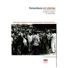 A Penetração Dos Estados Unidos No Brasil, livro de Jan Knippers Black