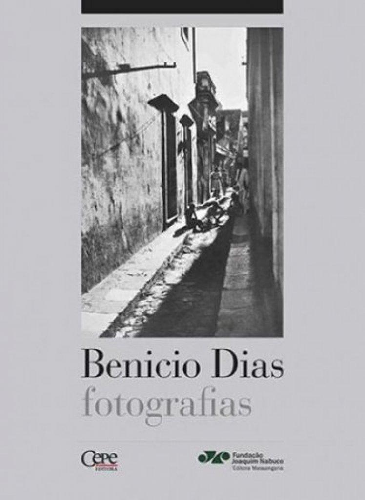 Desenvolvi-gente: a dimensão antropológica da cultura e o jovem artesão em Araçoiaba, livro de Vânia Brayner