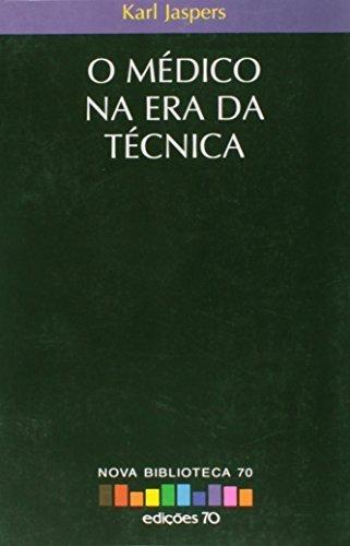 Propagação e Nutrição de Erva-Mate, livro de Carlos Bruno Reissmann