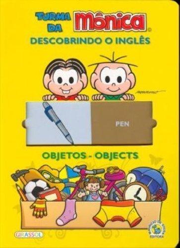 PARQUE DE DIVERSÕES ANÍBAL MACHADO, livro de RAÚL ANTELO (ORG.)