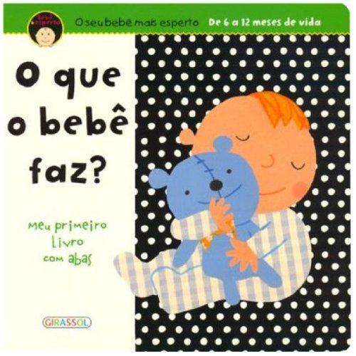 INTRODUCAO A HISTORIA DOS PARTIDOS POLITICOS BRASILEIROS - 2 ED., livro de MOTTA, RODRIGO PATO SA