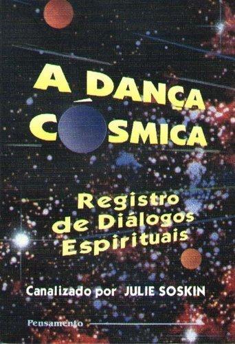 EDUSP - Um Projeto Editorial  , livro de Plínio Martins Filho , Marcello Rollemberg