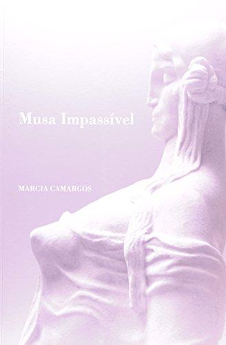 Musa Impassível a poetisa Francisca Júlia no cinzel de Victor Brecheret, livro de CAMARGO, Márcia
