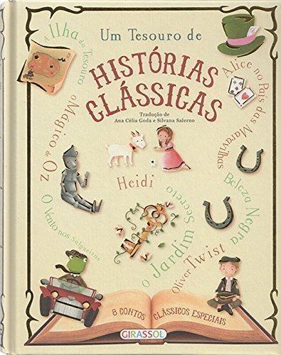 Domingo dos Séculos, livro de Rubens Borba de Moraes , José Mindlin (apr.)