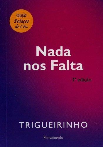 Espelho Infiel : o negro no jornalismo brasileiro - Imprensa Social, livro de Flavio Carrança, Rosane da Silva Borges (org.)