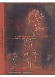 Violência Silenciosa do Incesto , A - Imprensa Social, livro de Graça Pizá, Gabriella Ferraree Barbosa (coordenação)