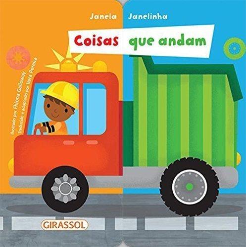 Coleção Aplauso Cinema Brasil Roteiro: Narradores de Javé, livro de CAFÉ, Eliane , ABREU, Luis Alberto de