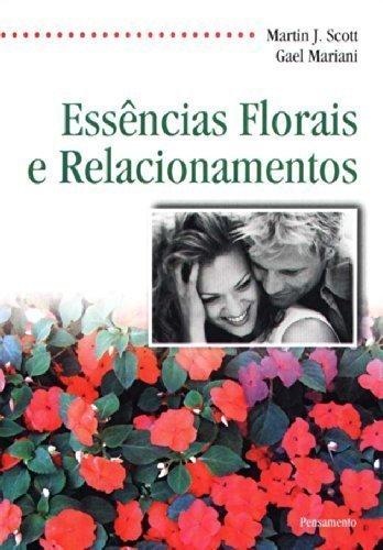 Coleção Aplauso Perfil: Bete Mendes : o cão e a rosa, livro de MENEZES, Rogério