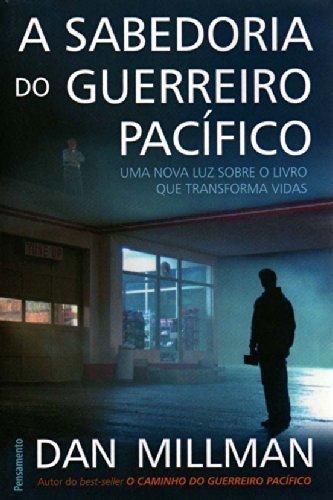 Código de Águas - Coleção Leis e Estatutos Brasileiros, livro de Vários