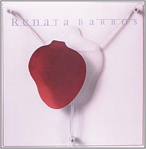 Renata Barros, livro de BARROS, Renata