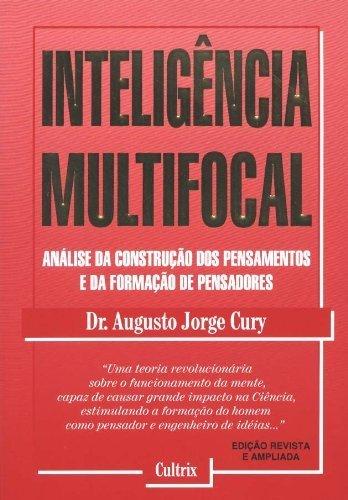 Coleção Brasil Natureza - Florestas Vol. 3, livro de Cláudia Vietas,  Maria Elice B., Paul J. Dale