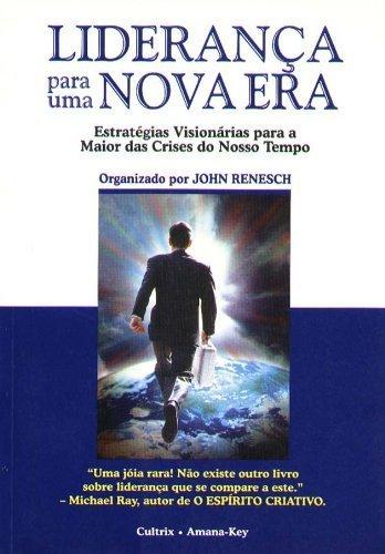 Carnaval em Branco e Negro : carnval popular paulistano : 1914-1988, livro de Olga R de Moraes von Simson