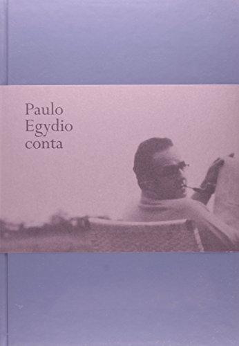 Paulo Egydio Conta. Depoimento ao CPDOC, livro de Verena Alberti
