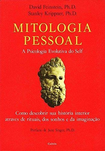 Coleção Aplauso Perfil: Marcos Caruso : um obstinado, livro de ROCHA, Eliana