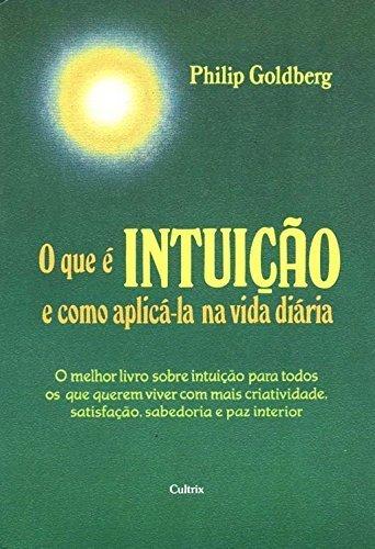 Discursos Parlamentares - Coleção Paulista, livro de VILLA, Marco Antonio